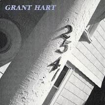 2541 - Grant Hart