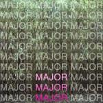 Major Major Major