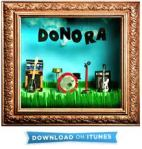 Donora