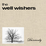Dunwoody_WebCover