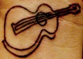 Canal Street Tattoo3
