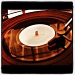 Reflective_Vinyl