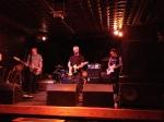 Smug Brothers in Morgantown, WV!