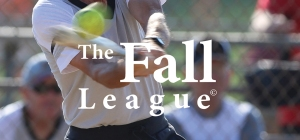 The-Fall-League_photologo_1280X600_150dpi