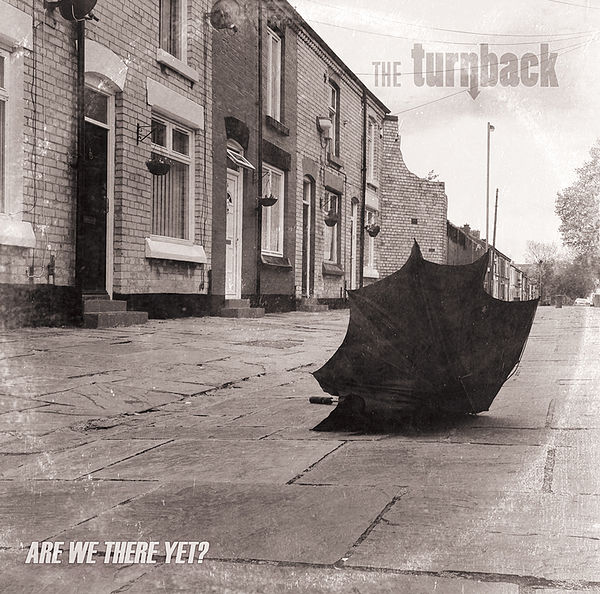 The Turnback