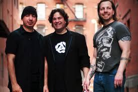 Turnback band