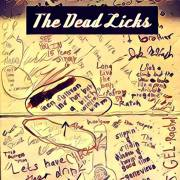 Dead Licks Album