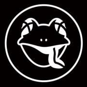 Dead Licks Logo