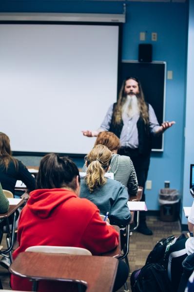 GEA - dr j guest lecturer finals-14