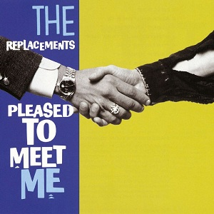 The_Replacements_-_Pleased_to_Meet_Me_cover