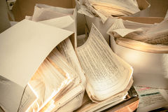 dirty-messy-paper-documents-as-background-closeup-50678891