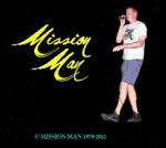 Mission Man