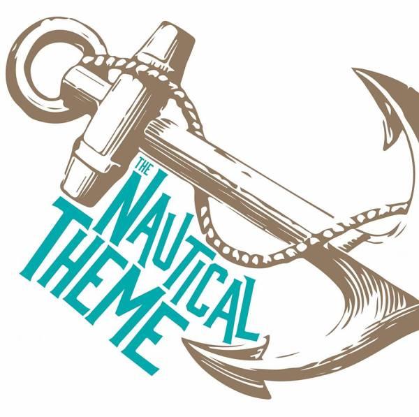 The Nautical Theme pic