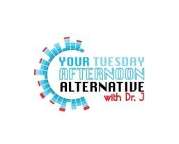 your-tuesday-alternative-new logo