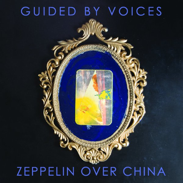 gbv+cover