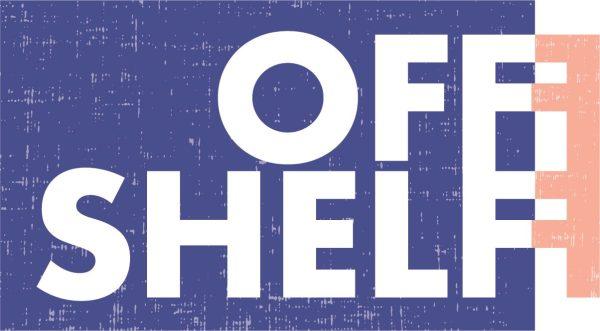 cropped-off-shelf-full-logo-PURPLE-WEB-2