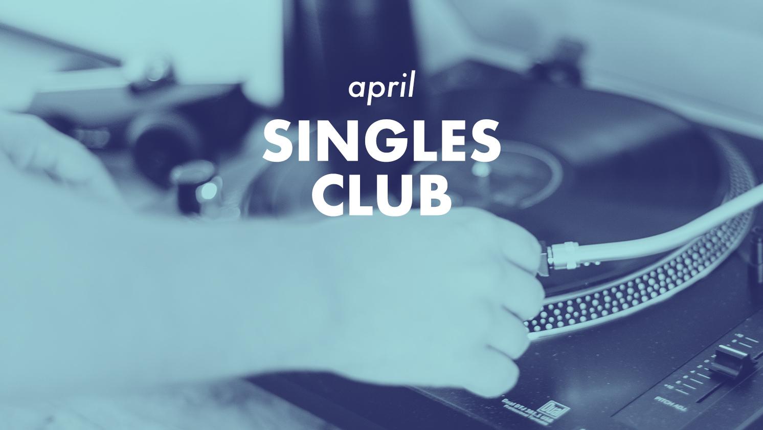 Singles-Club