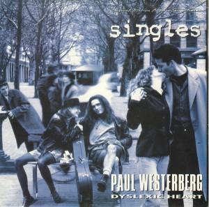 Paul-Westerberg-Dyslexic-Heart